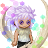 MotherMoo's avatar