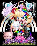 -RainbowKittyFxck-
