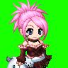 Kameko121's avatar