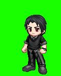 shadow ninja 9991