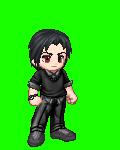 shadow ninja 9991's avatar