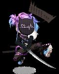 VeilWalker's avatar