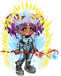 mikog's avatar