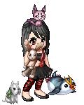 xXEmoxXxLoveXx's avatar