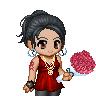 Koko2's avatar