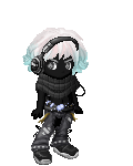 uaq's avatar