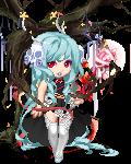 The Bayou Queen's avatar