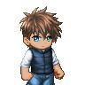 kidhero3065's avatar