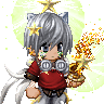 Sharingan_Itachi123's avatar