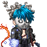 Cowboy606's avatar