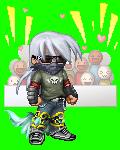 wolfblade180's avatar