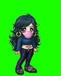 sexy-chick115's avatar