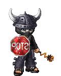 III Raku III's avatar