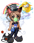 dark_angel_75390's avatar