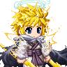 solide_snake's avatar