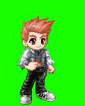 syahscape's avatar