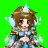 Gorgeous_Rose2266's avatar