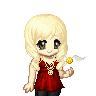 sheri-james's avatar