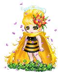 Sweethoneybee331