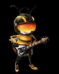 Titty McNipples's avatar