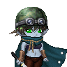 Dirge of Sarien's avatar