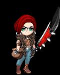 PhilliBilliful's avatar