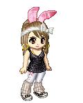 Nina Block's avatar
