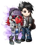Asumarisa's avatar