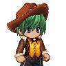 xXjakewongXx's avatar