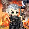 blackairow's avatar