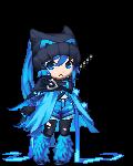 VVoe's avatar