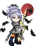 Lady Darkangel's avatar