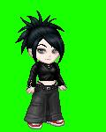 Avaalon's avatar