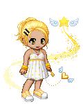 Beauty-Angel13