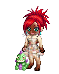 dragon queen626