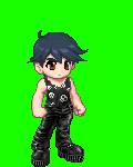 24sex_toy17's avatar