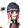 oleander19's avatar