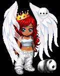 XxSuicide_HarmonyxX's avatar