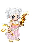 Whispilian's avatar