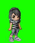 wheezy f bebe's avatar