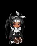 cuntucky's avatar