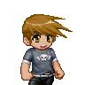 flirt master234's avatar