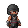 archerme21's avatar