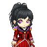 Exotic Ambiance's avatar