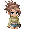 sasuke951753's avatar