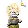 Drencrom Radosty's avatar