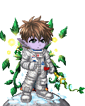 Reborn Angel of the Moon's avatar