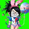 ` D ! N O S A U R's avatar