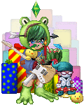 sk8te_cody's avatar