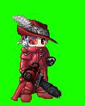 graw5's avatar